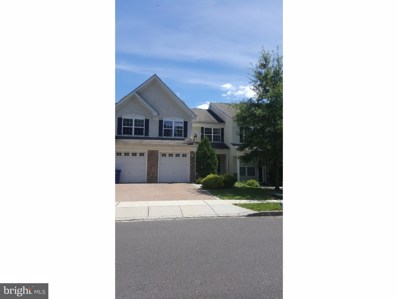 19 Beaumont Place, Westampton Twp, NJ 08060 - MLS#: 1001994466
