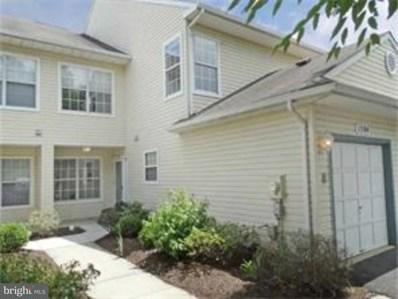 1504 Lynbrooke Drive, Yardley, PA 19067 - MLS#: 1001994540