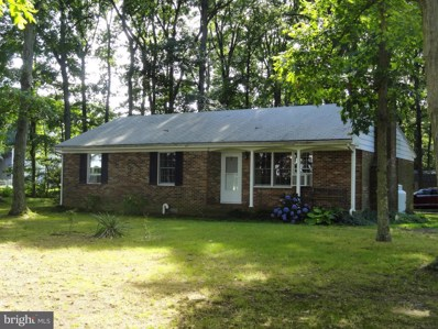 1112 Cox Neck Road, Chester, MD 21619 - MLS#: 1001994620