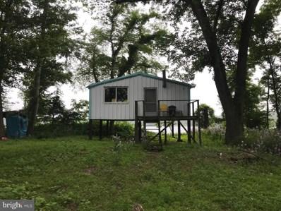 Metzlers Islands, Middletown, PA 17057 - #: 1001994656