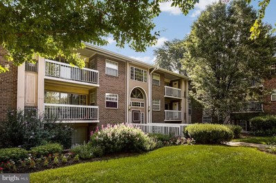 1931 Wilson Lane UNIT 301, Mclean, VA 22102 - MLS#: 1001994696
