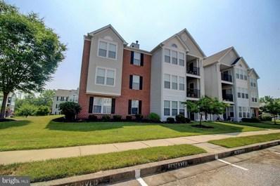 8363 Cypress Mill Road UNIT 0, Baltimore, MD 21236 - MLS#: 1001994776