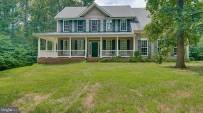19 Whitetail Way, Fredericksburg, VA 22406 - #: 1001994798
