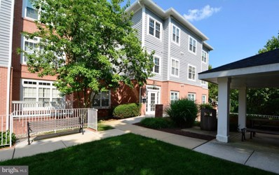 9216 Groffs Mill Drive UNIT 9216, Owings Mills, MD 21117 - MLS#: 1001994910