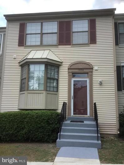 13634 Wildflower Lane, Clifton, VA 20124 - MLS#: 1001994930