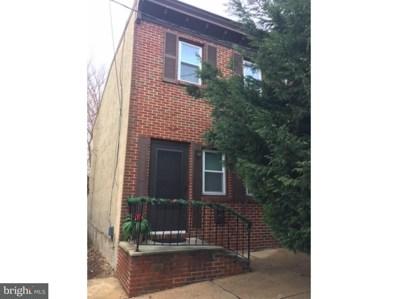 1300 Linden Street, Wilmington, DE 19805 - MLS#: 1001995070
