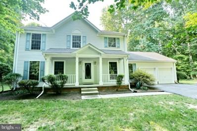 7630 Arborview Drive, Charlotte Hall, MD 20622 - MLS#: 1001995090
