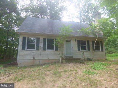 5011 Toyer Road, Keedysville, MD 21756 - #: 1001995146