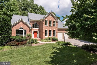 3270 Chrisland Drive, Annapolis, MD 21403 - MLS#: 1001995176