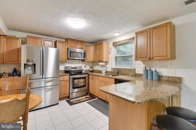 2632 April Dawn Way, Gambrills, MD 21054 - MLS#: 1001995180