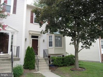 6142 Joust Lane, Alexandria, VA 22315 - MLS#: 1001995306