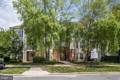 18801 Sparkling Water Drive UNIT 8-301, Germantown, MD 20874 - MLS#: 1001995390