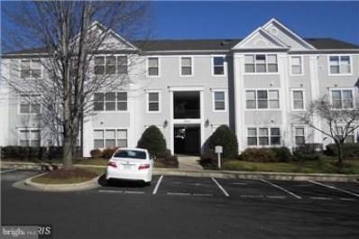 2603 Camelback Lane UNIT 10-9, Silver Spring, MD 20906 - MLS#: 1001995396