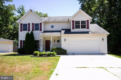 16 Rowles Lane, North East, MD 21901 - #: 1001995408