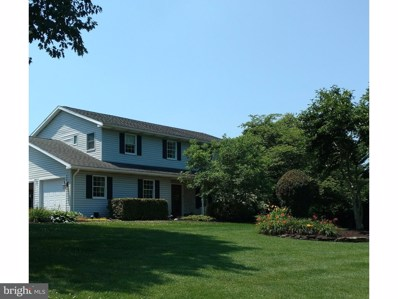 12 Lisa Road, Reading, PA 19608 - MLS#: 1001995432