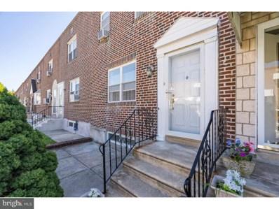 7136 Dorel Street, Philadelphia, PA 19153 - MLS#: 1001995484