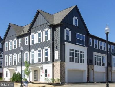 412 Mayer Place, Lancaster, PA 17601 - #: 1001995574