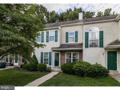 38 Village Drive, Schwenksville, PA 19473 - MLS#: 1001995602