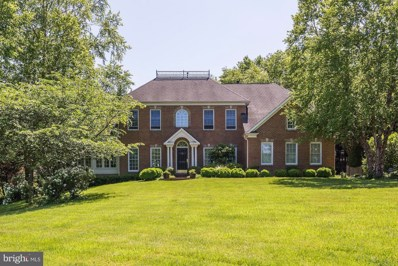 1916 Aquinas Drive, Gambrills, MD 21054 - MLS#: 1001995650