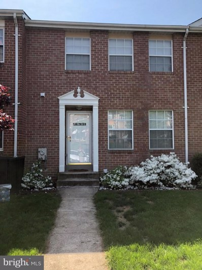 50 Perryfalls Place, Baltimore, MD 21236 - #: 1001995682