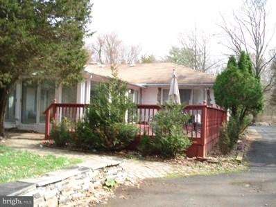303 Carter Road, Princeton, NJ 08540 - MLS#: 1001995696