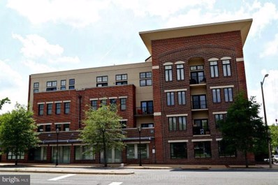 181 Reed Avenue UNIT 201, Alexandria, VA 22305 - MLS#: 1001995814