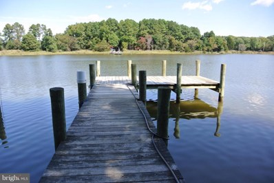 12350 Potomac View Road, Newburg, MD 20664 - #: 1001995922