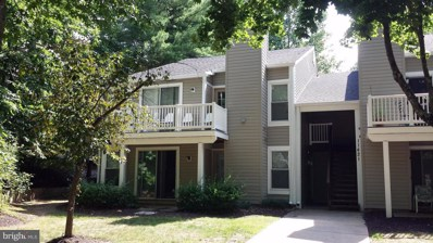 11421 Little Patuxent Parkway UNIT 302, Columbia, MD 21044 - MLS#: 1001995962