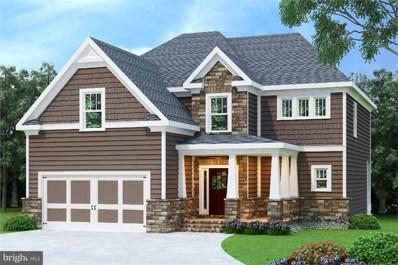 King Stuart Drive, Salisbury, MD 21801 - MLS#: 1001996066