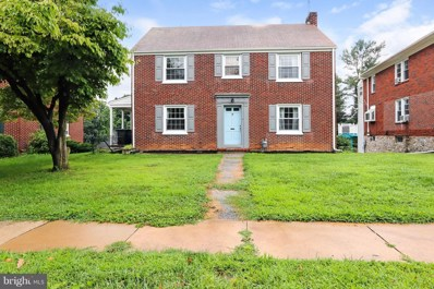 240 Mealey Parkway, Hagerstown, MD 21742 - MLS#: 1001996108