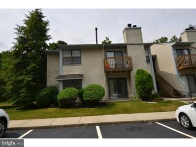 453 Durham Court, Mantua, NJ 08051 - MLS#: 1001996136