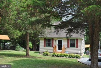10765 Glenola Road, Chestertown, MD 21620 - #: 1001996152