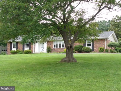 8700 Port Tobacco Road, La Plata, MD 20646 - MLS#: 1001996270