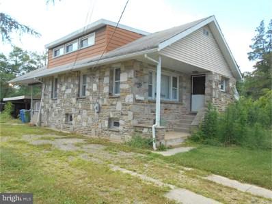 350 Lincoln Ave N, Cherry Hill, NJ 08002 - MLS#: 1001996452