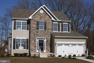 116 New Jersey Rd, Stevensville, MD 21666 - #: 1001996548