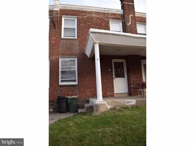 222 W Laveer Street, Philadelphia, PA 19120 - MLS#: 1001996672