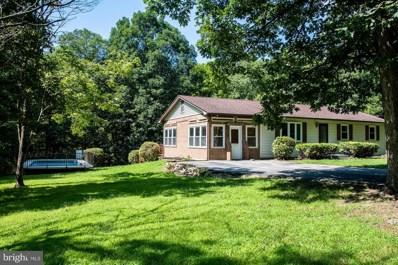 202 Conner Lane, Winchester, VA 22602 - #: 1001996734