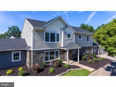 1902 Yost Road, Blue Bell, PA 19422 - #: 1001997030