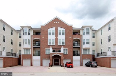 6150 Shadywood Road UNIT 304, Elkridge, MD 21075 - #: 1001997214