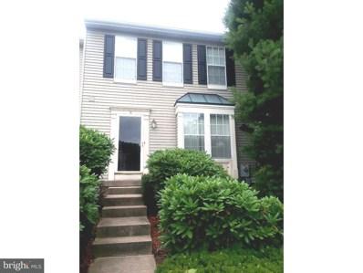 31 Pebble Lane, Blackwood, NJ 08012 - #: 1001997362