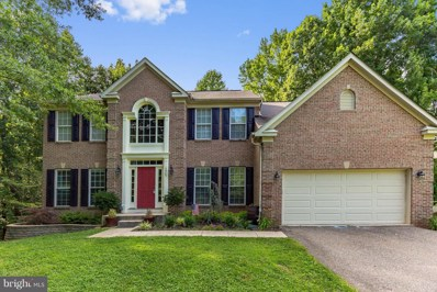 15905 Cinnamon Apple Lane, Brandywine, MD 20613 - MLS#: 1001997372