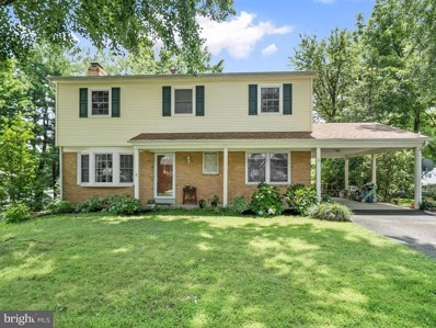 1011 Nora Drive, Silver Spring, MD 20904 - MLS#: 1001999964