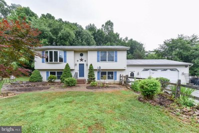 215 Codjus Drive, Rising Sun, MD 21911 - MLS#: 1002000144