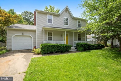 985 Headwater Road, Annapolis, MD 21403 - #: 1002000244