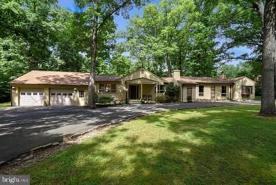 5158 Piedmont Place, Annandale, VA 22003 - #: 1002000250