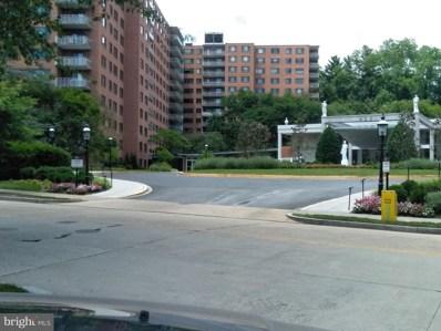 4201 Cathedral Avenue NW UNIT 1207W, Washington, DC 20016 - #: 1002000306