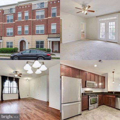 42563 Highgate Terrace, Ashburn, VA 20148 - MLS#: 1002000422