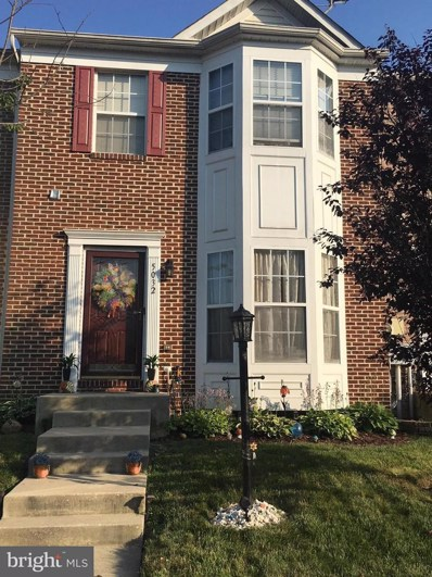 5032 Spearfish Place, Waldorf, MD 20603 - MLS#: 1002000538