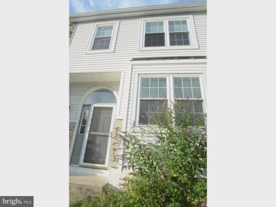 106 Yellow Wood Court, Collegeville, PA 19426 - MLS#: 1002000642