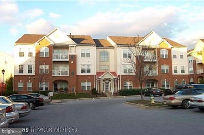 6340 Springwater Terrace UNIT 1300L, Frederick, MD 21701 - MLS#: 1002000730
